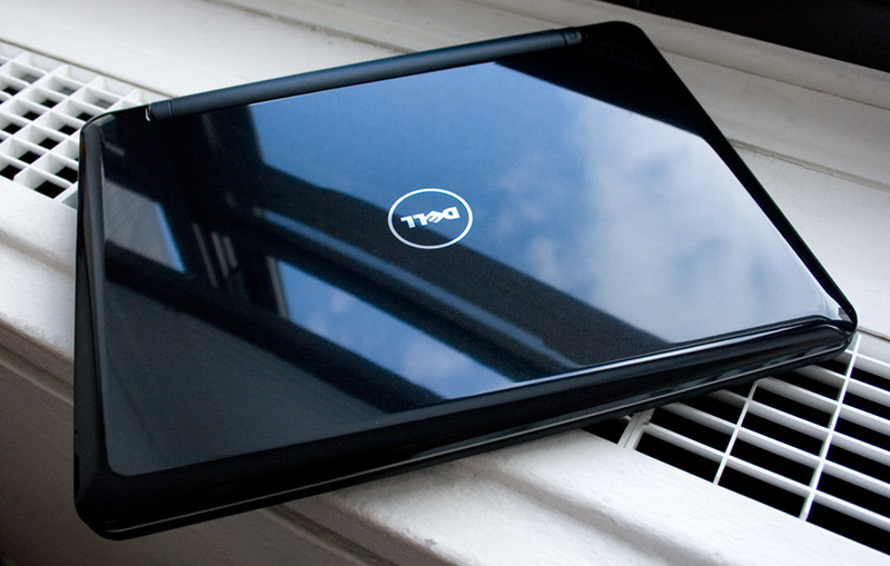 File:Dell-inspiron-mini-12.png - Wikimedia Commons