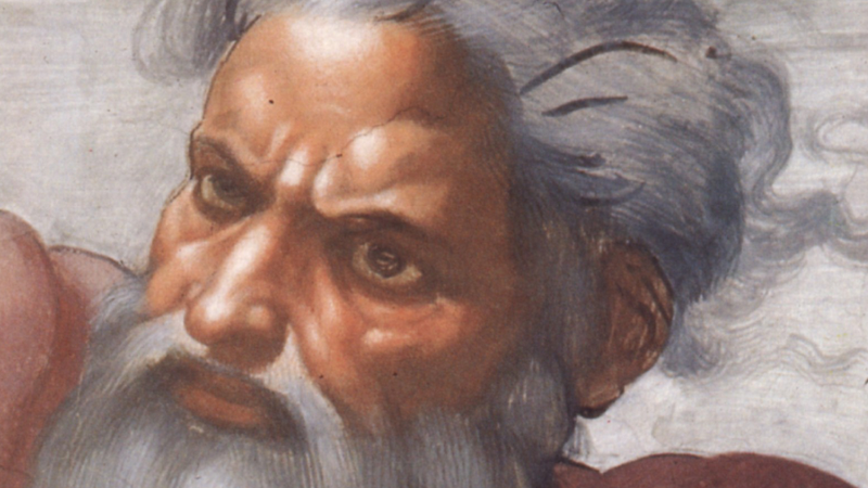 the most intriguing philosophical arguments for the existence of god