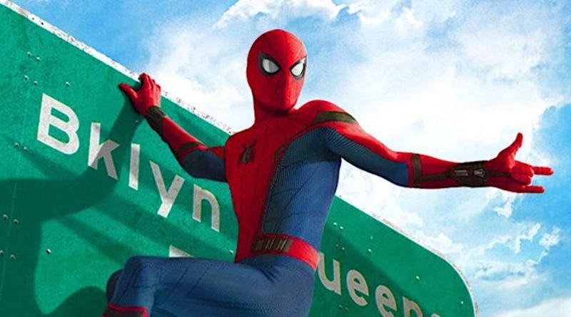 Illustration for article titled Spider-Man estará en al menos dos películas más de Marvel, incluyendo Avengers 4