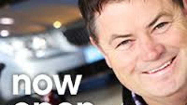would you buy a car from mike brewer. Black Bedroom Furniture Sets. Home Design Ideas