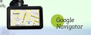 Illustration for article titled Is Google Secretly Working On A Free Mobile Navigation App?