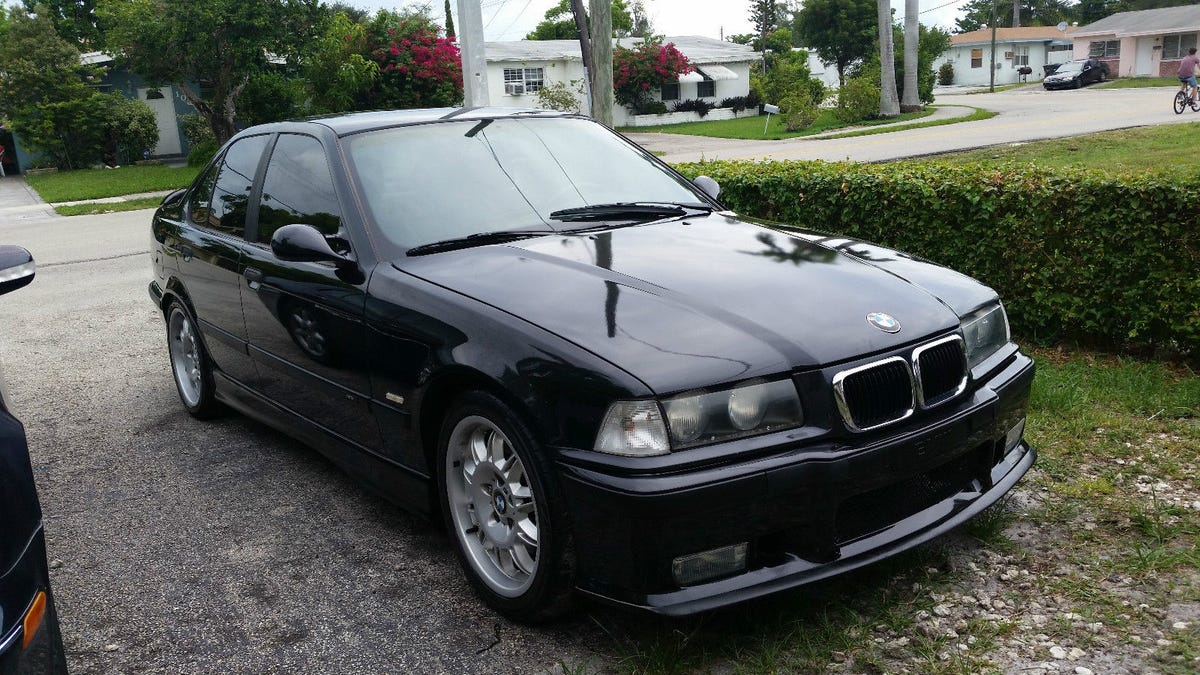 cheap cars used under miles area sale less in dollars and new for your bmw than