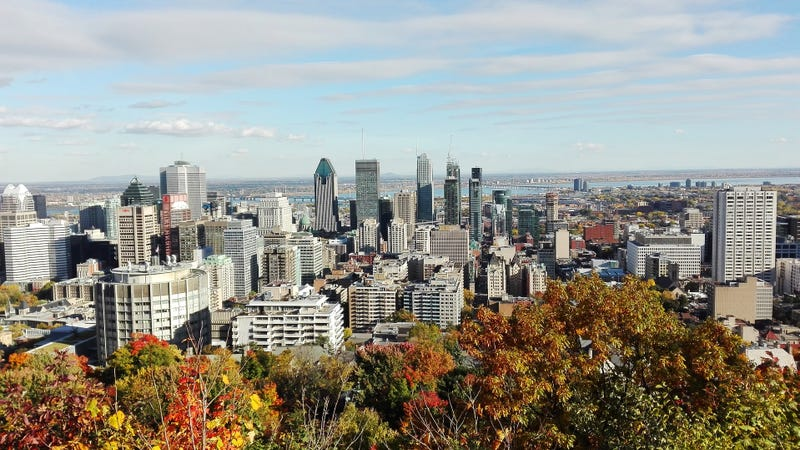 The Best Montreal Tips From Our Readers