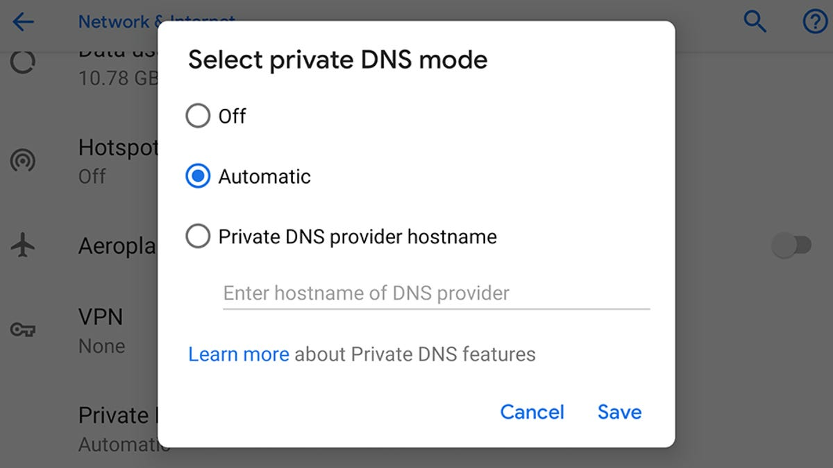 How to Change Your DNS Settings for Better Internet (2018)