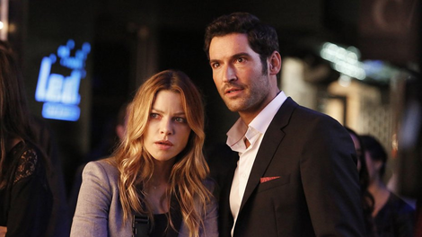 Everything You Need to Know About Lucifer Before Season 4 on