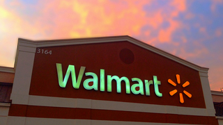 The Best and Worst Things to Buy at Walmart