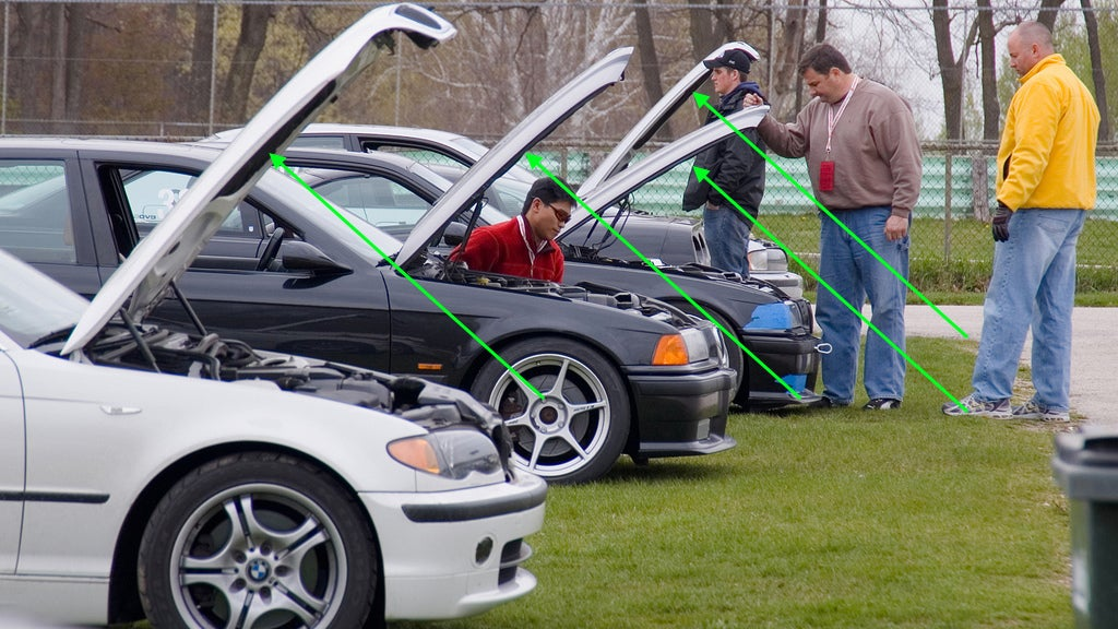 & The Ten Best Places To Hide Crap In Your Car Aboutintivar.Com