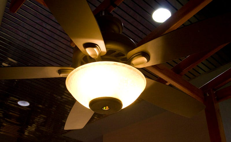 The hunter concert breeze ceiling fan experience mozeypictures Choice Image