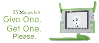 Illustration for article titled Why and How OLPC Got Reamed: Negroponte's Dreams Stolen and Crushed