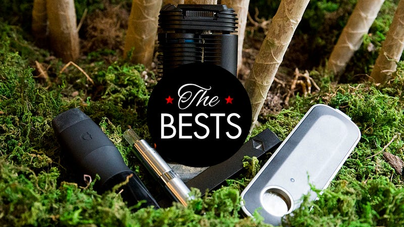 The Best Vape for Every Appetite