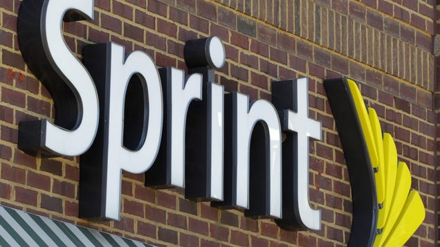 Sprint to Cough Up a Whopping $330 Million Following Investigation Over NY Taxes