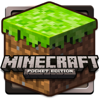 Illustration for article titled Minecraft - Pocket Edition Hits Select Android's Xperia Play Today for $7