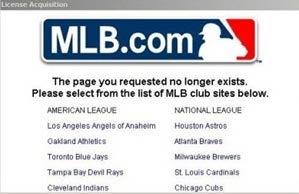 "Illustration for article titled MLB.com Says, ""We Break It, You Buy It"""