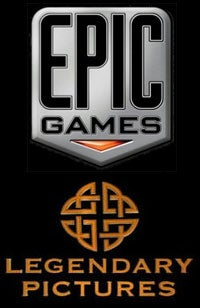 Illustration for article titled Epic Games To Be Bought By Movie Studio?