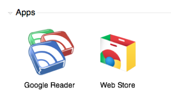 Illustration for article titled Remains of the Day: Google Quietly Releases Chrome 8 Stable with Built-In PDF Viewer