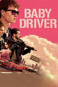 Illustration for article titled Finally Watched Baby Driver