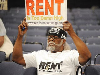 Illustration for article titled Jimmy 'The Rent Is Too Damn High' McMillan Crashes CPAC