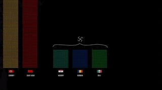 This Animated Data Visualization Of World War II Fatalities Is Shocking