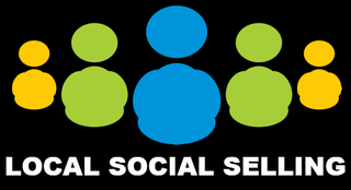 Illustration for article titled Social Selling