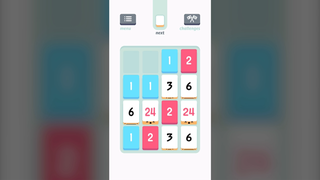 Illustration for article titled Tips for Playing Threes, the New Mobile Game Everyone's Talking About