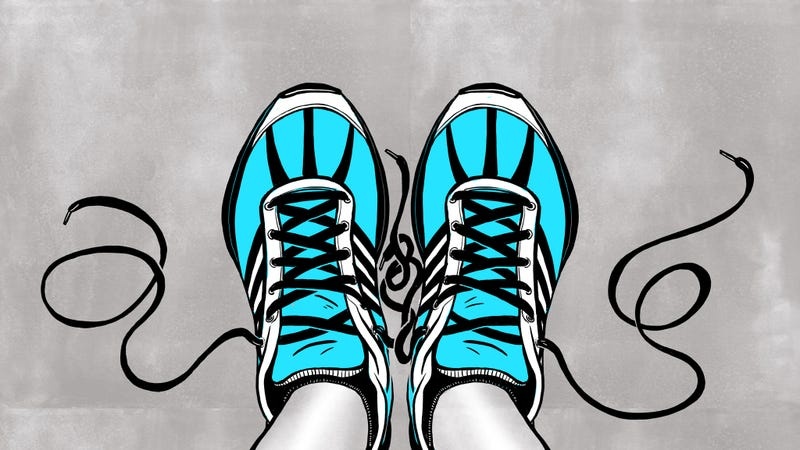 Illustration for article titled How to Become a Runner in 14 Easy Steps