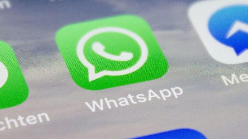 Illustration for article titled Actualiza WhatsApp ahora: la app corrige un fallo de seguridad de las videollamadas