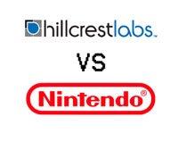 Illustration for article titled U.S. International Trade Commission Investigating Wii Patent Infringement Case