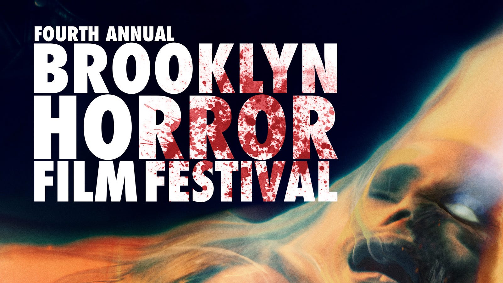 Exclusive: Brooklyn Horror Film Festival treks from the boroughs to Brazil for its first wave