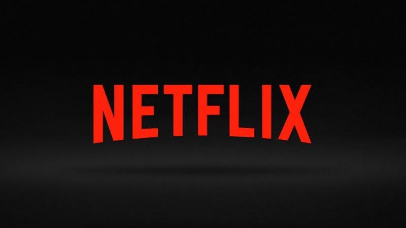 (Image: Netflix)