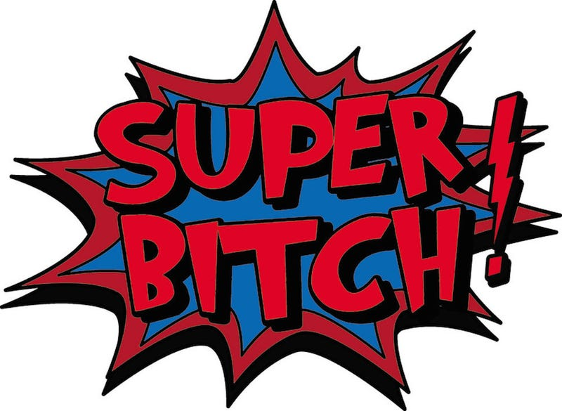 Illustration for article titled Comcast Changes Customer's Name To 'SuperBitch'