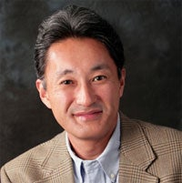 Illustration for article titled Kaz Hirai: PS3 Will Win The Race, It Just Might Take A Decade