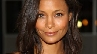 Illustration for article titled Thandie Newton Had An Affair With Her Much-Older Director When She Was 16