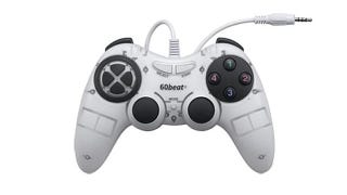 Illustration for article titled Please Make Games That Work With This Incredible iOS Controller