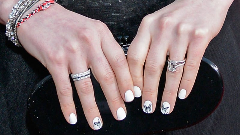 Heres how to give yourself an at home guilt free manicure pedicure ever since sarah maslin nirs investigative pieces on the poor working conditions and human rights violations at nail salons manicure fans might be solutioingenieria Choice Image