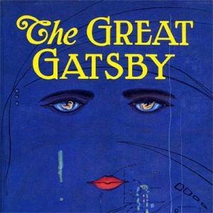 Illustration for article titled Best Last Lines Of Famous Novels