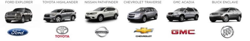 Illustration for article titled Seriously, Chrysler?