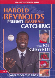 Illustration for article titled The Skinny On The Harold Reynolds Lawsuit