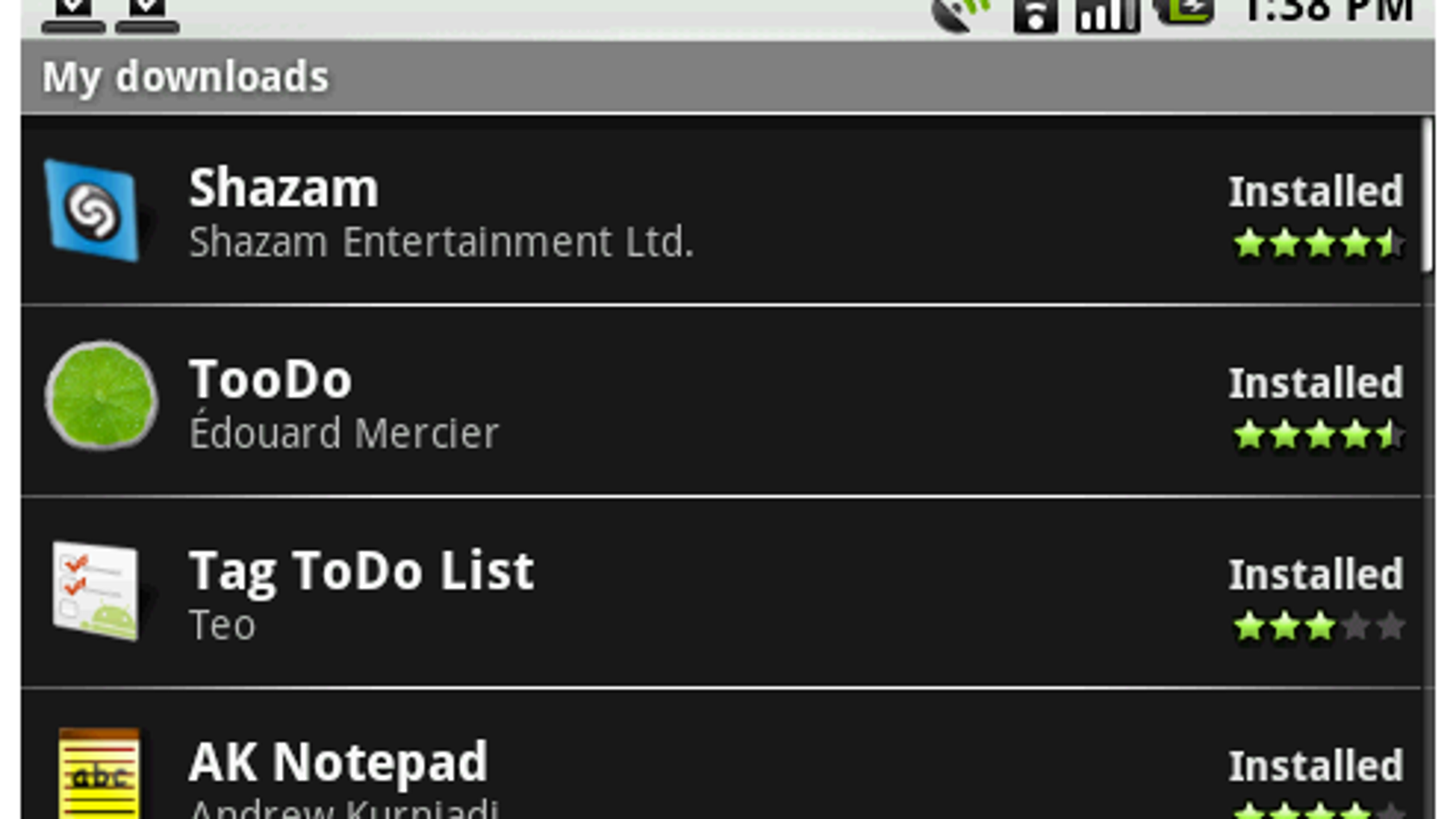 compareeverywhere android
