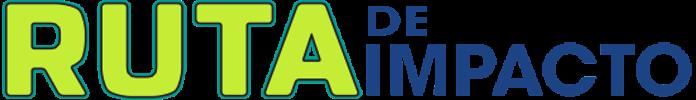 Ruta de Impacto, el show desde California logo