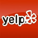 Illustration for article titled Google Isn't Going to Buy Yelp After All