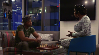 Papoose and Remy Ma, featured this season on Love & Hip Hop: New York, are the epitome of black love.VH1