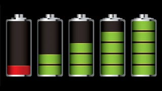 Illustration for article titled How Often Should I Charge My Gadget's Battery to Prolong Its Lifespan?