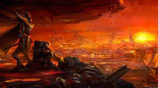 Illustration for article titled Blizzard Is Quietly Making Huge Changes To StarCraft II