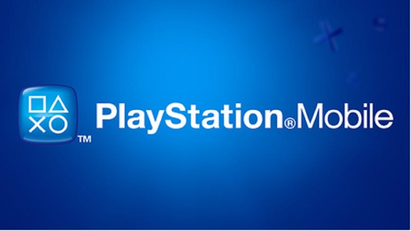 Illustration for article titled Playstation Mobile is Gone Tomorrow
