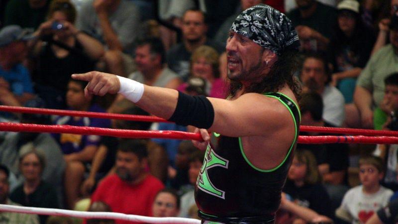 Pro wrestler Sean Waltman, better known as X-Pac, has had his case dropped, according to TMZ. Waltma