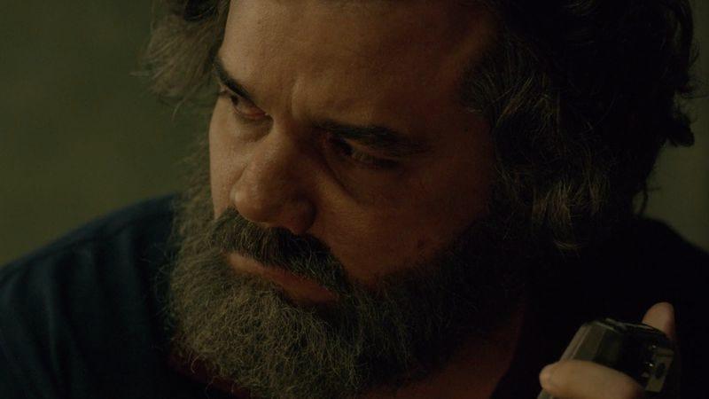Wagner Moura (Screenshot: Netflix)