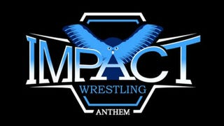 Anthem Wrestling Entertainment