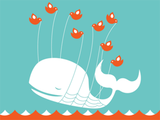Illustration for article titled General FAIL: The Military's Worst Tweeters
