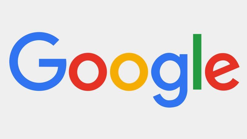 Illustration for article titled El nuevo diseño de Google hace que sea aún más difícil distinguir la publicidad de otros resultados