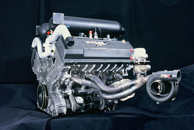 mclaren p1 engine. mclaren p1 engine